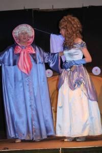 Cinderella-Cockenzie-Drama-Group1