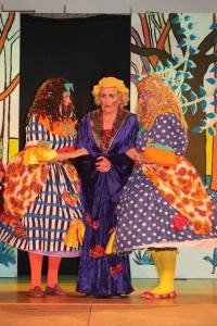 Cinderella-Cockenzie-Drama-Group2
