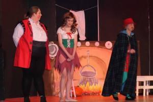 Cinderella-Cockenzie-Drama-Group5