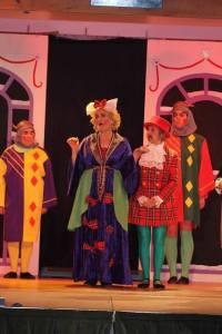 Cinderella-Cockenzie-Drama-Group7