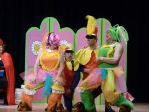 Cinderella-Stewarton-Drama-Group1