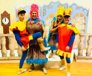 Cinderella-Stewarton-Drama-Group3