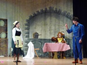 Cinderella-Stewarton-Drama-Group4