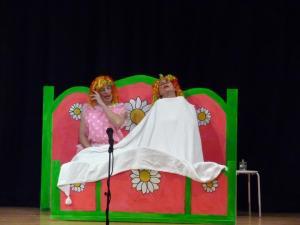 Cinderella-Stewarton-Drama-Group5