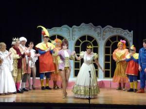 Cinderella-Stewarton-Drama-Group6