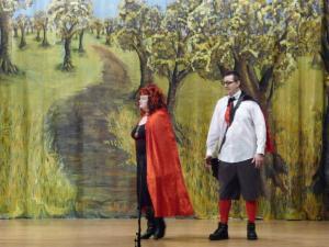 Cinderella-Stewarton-Drama-Group8