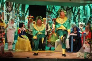Snow-White-Cockenzie-Drama-Group3