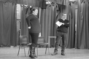 Waste-Management-in-rehearsal1