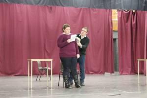 Waste-Management-in-rehearsal4