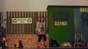 Waste-Management3